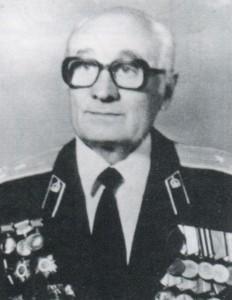 Буденков Г.И.