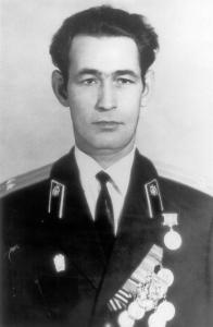 Виноградов И.А.