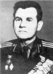 Гридчин А.Ф.