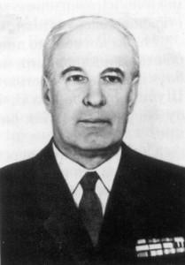 Грунтман А.Ю.