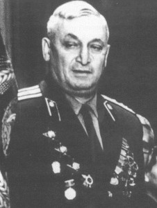 Гурович И.М.