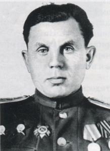 Донских И.Ф.