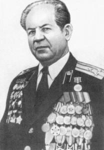 Дуров Г.Д.