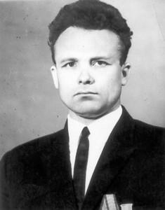 Душенков Ю.А.