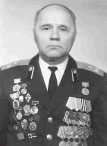 Жук Л.Н.