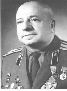 Ихельзон М.Ф.