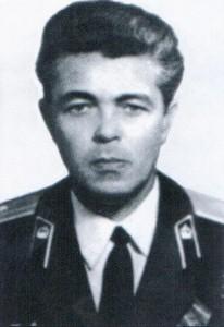 Мальков М.Н.