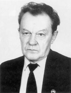 Марков Ф.М.