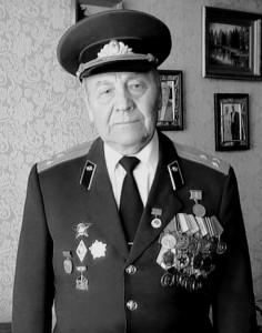Моисеев В.И.