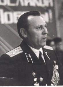 Пантелеев В.В.