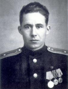 Пенцарский В.Е.