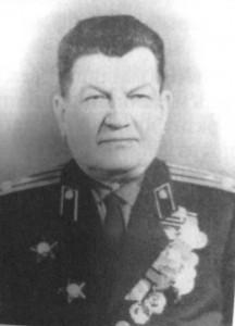 Собко Ф.Ф.