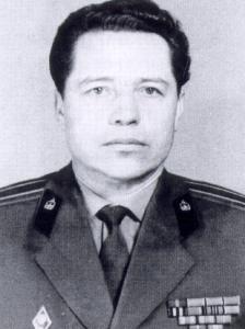 Стаценко И.С.
