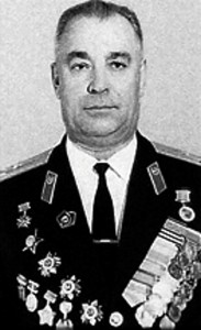 Ткаленко А.А.