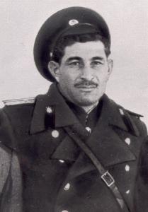 Фарманян С.Х.