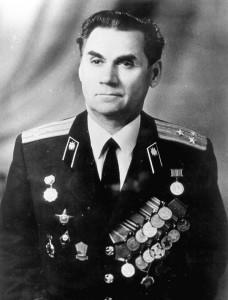 Швыдко Н.Л.