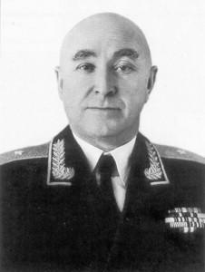 Шубников Г.М.