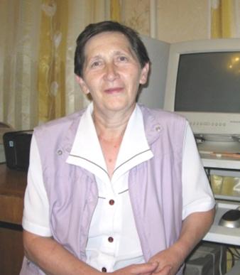 gv_leontjeva