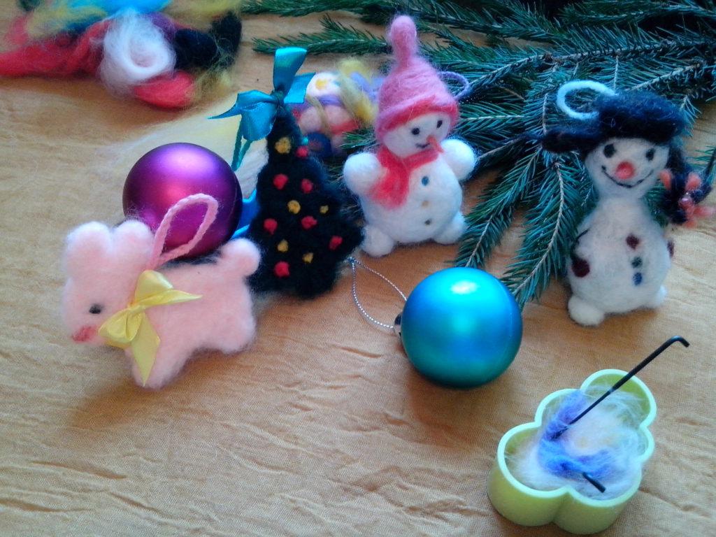 ny-toys