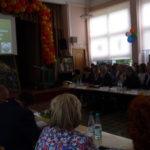 И.Г.Желтов рассказывает о роли танков в Московской битве ...
