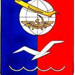 35 - герб (1)