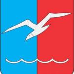 37 - герб (3)