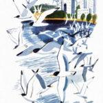 45 - иллюстрация из книги