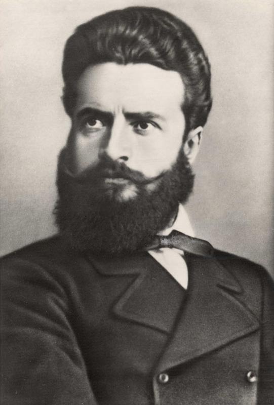 ХРИСТО БОТЕВ (1875)